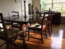 Dining Room Furniture Ct by Watercress Springs Estate Sales Westport Ct Estate Sale Nov 18 20