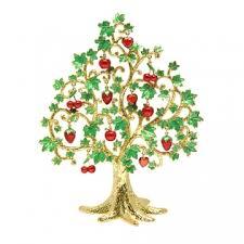 maple tree symbolism feng shui galleria wish fulfilling maple tree