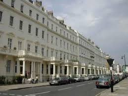 best price on victoria apartments in london reviews