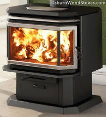 osburn 2200 osburn 2200 stove osburn 2200 wood stove purchase