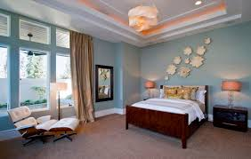 relaxing color schemes gorgeous relaxing bedroom color schemes bedroom color ideas relaxing