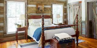 How To Make Furniture Look Rustic by 30 Cozy Bedroom Ideas How To Make Your Room Feel Cozy