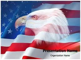 13 best usa powerpoint template and backgrounds images on