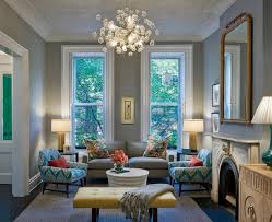 how to apply grey paint colors for living room the best living room
