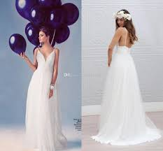 boho wedding dress designers discount cheap 2015 tulle bohemian wedding dresses spaghetti