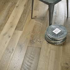 organic hardwood collection chai oak eor567chao 5 6