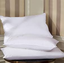 Most Comfortable Pillow In The World The St Regis Bed St Regis Boutique Hotel Store
