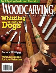 related carving mediums for carvers fundamentals of woodworking