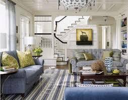a casual family room merritt gallery u0026 renaissance fine arts