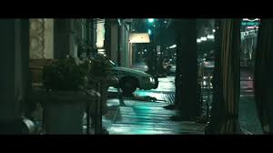 Seeking Official Trailer Seeking Justice Official Trailer 2 Hd
