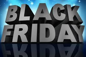 samsung s7 best deals black friday target black friday 2015 android deals roundup target sam u0027s club