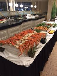 Buffet With Crab Legs by All You Can Eat Crab Legs When And Where Jacksonville