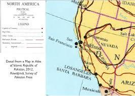 California City Map Charming California Map My Blog
