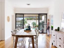 how to decorate a new home on a budget interior design for new home astounding interior design for new