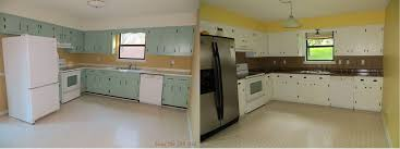 kitchen cabinet update kitchen cabinet update before and after the diy girl