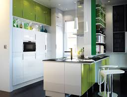 14 best complete kitchen images on pinterest ikea kitchen