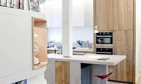 riveting pictures prefab kitchen cabinets appealing backsplash