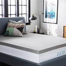 mattress toppers mattress pads u0026 toppers for bed u0026 bath jcpenney