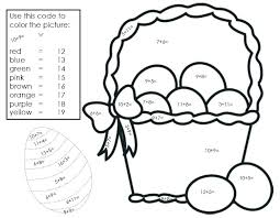 coloring pages for math math coloring worksheets fourth grade kids coloring grade coloring