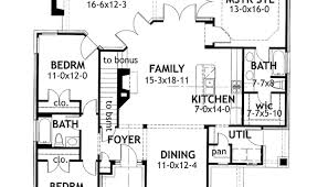 complete house plans 50 complete large house plans in pdf on cd woodworking project