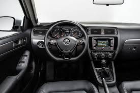 volkswagen vento black new volkswagen jetta 1 4 tsi se 4dr petrol saloon for sale vertu
