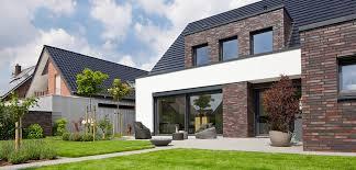 Haus Kaufen Schl Selfertig Mit Grundst K Bauunternehmen Holz Gmbh Aus Emsdetten Bei Münster