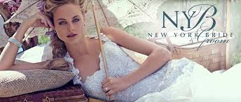 wedding dresses raleigh nc find the wedding dress of your dreams forever bridal wedding shows