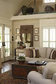Best Country Interior Ideas On Pinterest Country House - Country homes interior designs