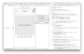 start developing ios apps swift implement navigation