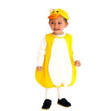 Duck Toddler Halloween Costume Cheap Child Duck Costume Aliexpress Alibaba Group