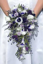 Wedding Flowers Gold Coast How To Make An Artificial Wedding Bouquet Beautiful Bridal Bouquet