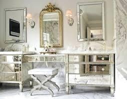 bathroom vanities mirror bathroom vanity mirror and light ideas