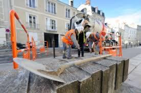 Aipr Examen Qcm Encadrant Cfa Aipr Examen Qcm Concepteur Cfa Bâtiment Poitiers