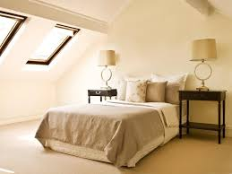 bedroom awesome small attic bedroom closet modern new 2017