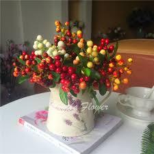 Imitation Plants Home Decoration Plants Allergies Picture More Detailed Picture About 5 Color
