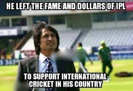 International Memes - 25 most funniest cricket meme pictures that will make you laugh