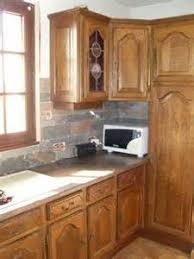 comment relooker une cuisine ancienne comment relooker une cuisine ancienne top amnager sa cuisine du sol