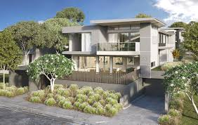 Ultra Luxury Apartments Domain Residential 33 Darley Street Mona Vale You Are Almost