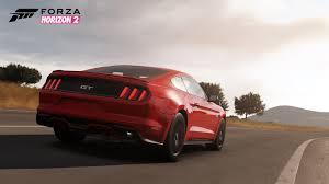 vip cars forza motorsport forza horizon 2 vip