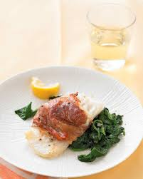 8 Classic Fish And Seafood Sauce Recipes Cod Recipes That Prove There U0027s A Lot To Like About This White Fish