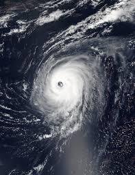 nasa sees tropical storm meranti make landfall in china nasa suomi npp image of gaston