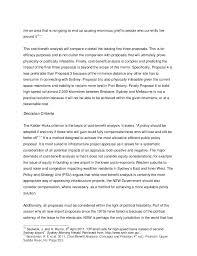 application letter using full block style paper writer