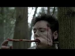 farmhouse movie horror movies farmhouse 2014 full movie best horror movies 2014