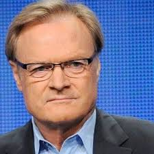 msnbc lawrence o donnell desks msnbc the last word lawrence o donnell injured in taxi accident