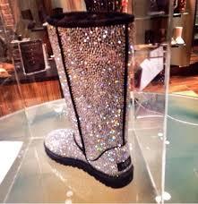 ugg glitter boots sale shoes ugg boots ugg boots ugg boots ugg boots sparkle uggs