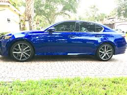 lexus gs 350 san diego 2017 usb gs350 f sport clublexus lexus forum discussion