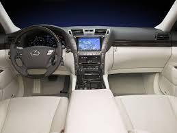 lexus ls400 vip interior lexus ls460l lexus pinterest lexus ls 460 lexus ls and cars