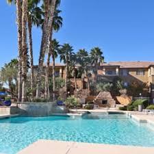 cantera 49 photos u0026 26 reviews apartments 2475 west pecos rd