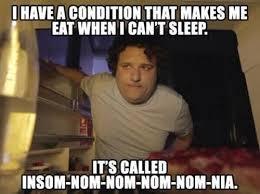 I Like Food And Sleep Meme - memebase om nom nom all your memes in our base funny memes