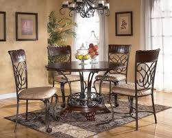 dining light fixture height image of room height dining room